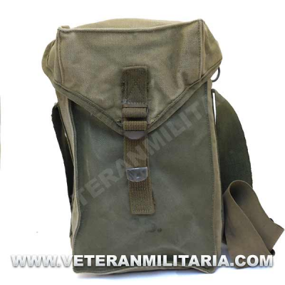 M1 Ammunition Bag Original