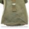 M1 Ammunition Bag Original