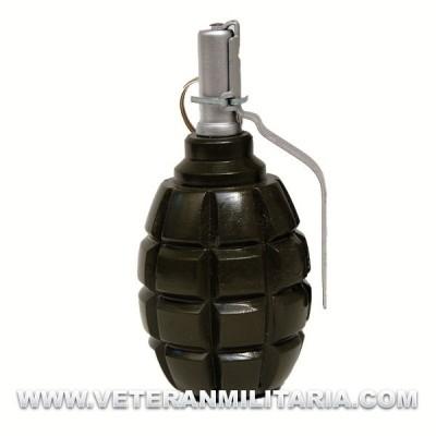 Grenade F1