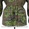 Waffen SS Smock M42 Oak Leaf A