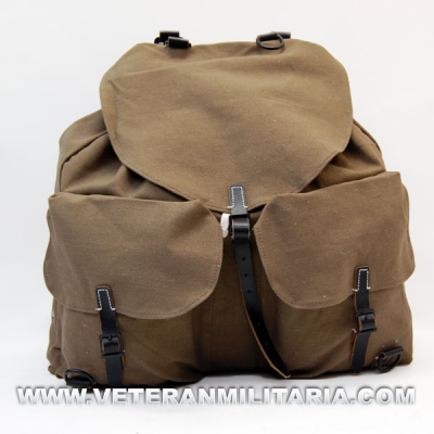 Backpack Rucksack M31