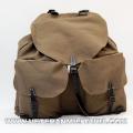 Backpack Rucksack M31