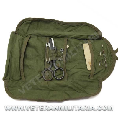 Kit Sewing US Army Original