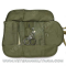 Kit Sewing US Army Original (2)