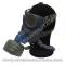 Gas Mask M38 Original