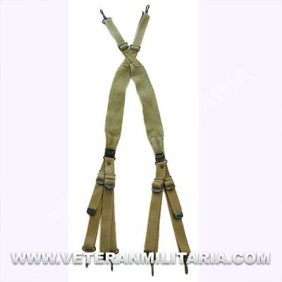 Suspenders M-1936 Original (2)