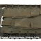 US Packboard Original 1944