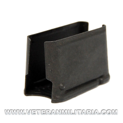 Loading clip .30-06 M1 Garand