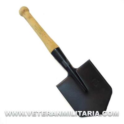 Original Russian Shovel