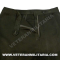 WAAC Officer Skirt