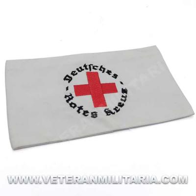 Deutsche Red Cross Armband