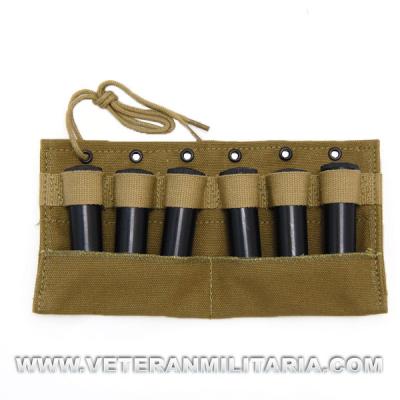 Medic bag inserts 2