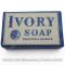 Ivory Soap US Original