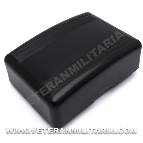 US Army Original Soap Box
