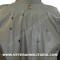 Raincoat US Army