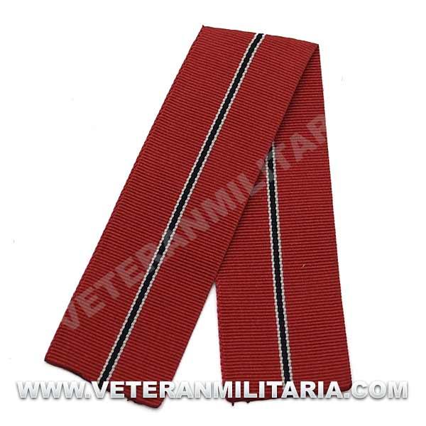 Eastern Front Medal Ribbon