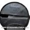 Spare Barrel Carrier Mg 34/42 Original