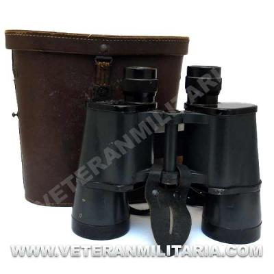 German Binoculars 10x50 Original