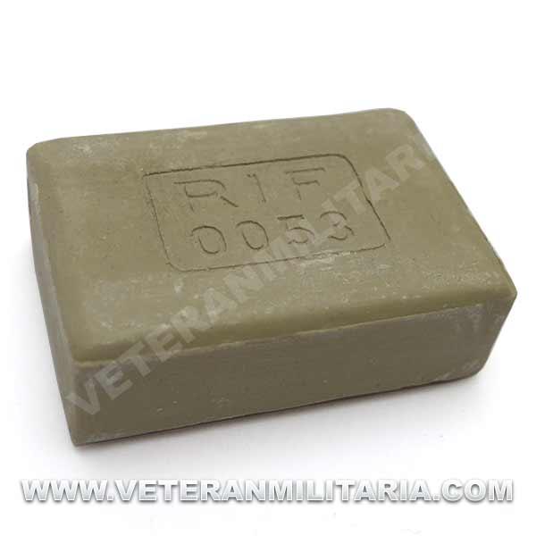 RIF Original German Soap