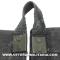 K98 German Rifle Grenade Carrier Bags