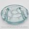 Pressure Plate For Glasmine 43 Original